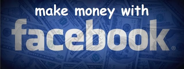 How-To-Make-Money-Over-Facebook